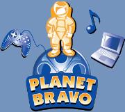 PlanetBravo's Podcasts
