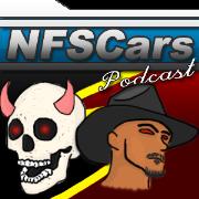 NFSCars Podcast