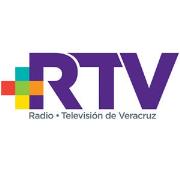 RTV Radiotelevisión de Veracruz