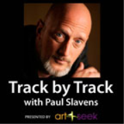 Track by Track with Paul Slavens