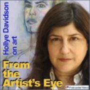 From the Artist's Eye