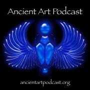 Ancient Art Podcast