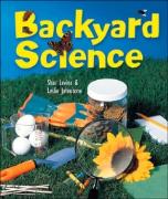 Забавная наука