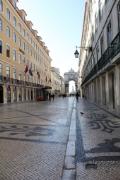 Прогулка по Лиссабону и его окрестностям