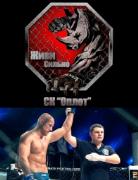 Александр Бутенко vs Сергей Лонела