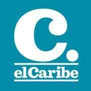 CDN 1 Canal 37 - Dominican Republic