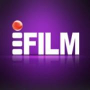 iFilm Farci