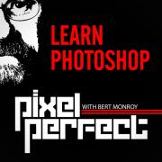 PixelPerfect (HD Quicktime)