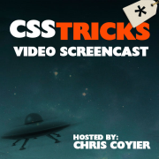 CSS-Tricks Screencasts - iPhone