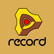 Propellerhead Record Micro Tutorials
