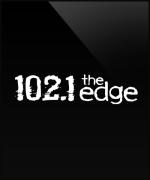 CFNY-FM - the EDGE - 102.1 FM - Brampton, Canada