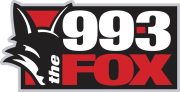 CFOX-FM - CFOX - 99.3 FM - Vancouver, Canada