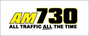 CHMJ - am 730 traffic - 730 AM - Vancouver, Canada