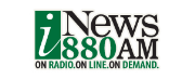 iNews 880 - CHQT - 48 kbps MP3