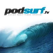 Pod Surf TV
