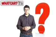 What Car? video podcast