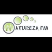 Rádio Natureza FM - Holambra, Brazil