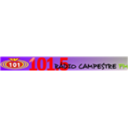 Rádio Campestre FM - Minas Gerais, Brazil