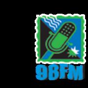 Rádio 98 FM - Minas Gerais, Brazil