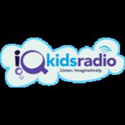 IQ Kids Radio - iQ Kids Radio - Pittsburgh, US