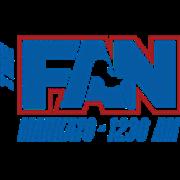 KYSM - The Fan - Mankato, US