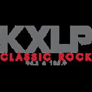 KXLP - Eagle Lake, US