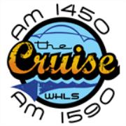 WHLS - Port Huron, US