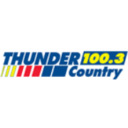 Dougie Hitchcock on Thunder Country 100.3 - WCTH - 64 kbps MP3