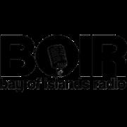 BOIR - Bay of Islands Radio - Corner Brook, Canada
