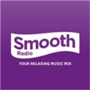 Smooth UK - UK