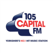 Capital FM Yorkshire - Capital Yorkshire (South and West) - Sheffield, UK