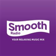 Smooth Northamptonshire - Northampton, UK