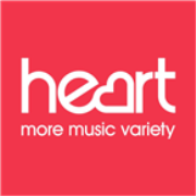 Heart Berkshire - Heart Berkshire and North Hampshire - Henley, UK