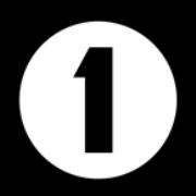 BBC R1 - BBC Radio 1 - Manningtree, UK