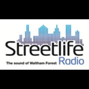 Streetlife Radio - Hull, UK