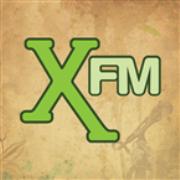 XFM Scotland - Paisley, UK