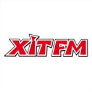Хіт FM - Hit FM - Transcarpathian region, Ukraine