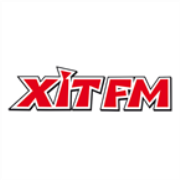 Хіт FM - Hit FM - Poltava region, Ukraine