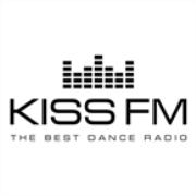 Kiss FM - Kiss FM Ukraine - Cherkasy region, Ukraine