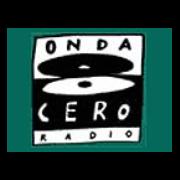 Onda Cero Network - Onda Cero (Madrid) - Malaga, Spain