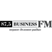 Business FM - 64 kbps MP3