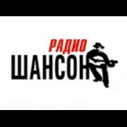 Радио Шансон Астрахань - Radio Chanson Astrakhan - Astrakhan oblast, Russia