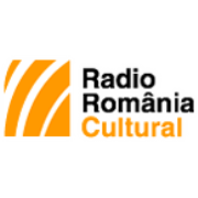 102.6 Radio România Cultural - Radio Romania Cultural - 128 kbps MP3