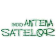 Radio Antena Satelor - Sud, Romania