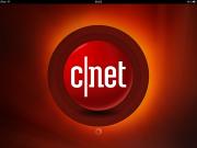 Cnet - Googlicious