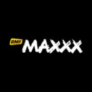 RMF MAXXX - Lódz Voivodeship, Poland