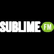 SubLime FM - Rotterdam, Netherlands