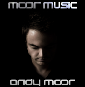 Andy Moor's Moor Music Podcast