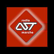 Radio Aut Marche - Marche, Italy