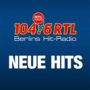 104.6 RTL Neue Hits - Germany